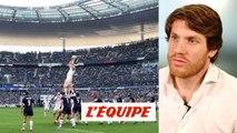 Pourquoi il vaut mieux être propriétaire de son stade - Rugby - Tournoi