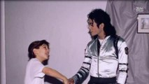 """""""Leaving Neverland"""" : les réalisateurs du documentaire dédié à Michael Jackson trainés en justice par des fans mécontents"""
