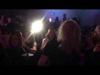 Sabiani&Marseli show bizz