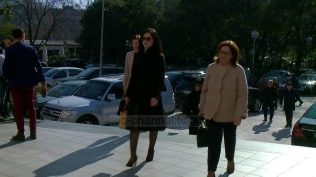Kritika gjermane për opozitën: Parlamenti të mos anashkalohet - Top Channel Albania - News - Lajme