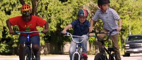 Good Boys - Red Band Trailer