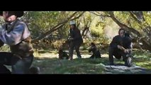 The Kid - Trailer (Chris Pratt, Ethan Hawke)