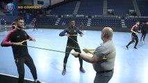 No Comment Handball - le zapping de la semaine EP. 26