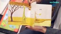 Cómo aprender a leer con ayuda de los colores