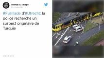 Pays-Bas. Fusillades à Utrecht : le bilan monte à trois morts, un suspect originaire de Turquie recherché