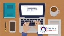 Vos droits sociaux en un seul clic – mesdroitssociaux.gouv.fr (PNDS), vidéo tutorielle