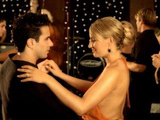 Sarah Connor - Just One Last Dance