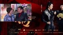 Con Dâu Thời Nay Tập 86 * con dâu thời nay tập 87 * Phim Đài Loan VTV9 Lồng Tiếng * Phim Con Dau Thoi Nay Tap 86