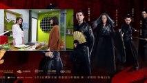 Con Dâu Thời Nay Tập 88 * con dâu thời nay tập 89 * Phim Đài Loan VTV9 Lồng Tiếng * Phim Con Dau Thoi Nay Tap 88