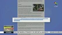 teleSUR Noticias: Victoria venezolana frente al ataque eléctrico