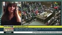 teleSUR Noticias: Victoria de Venezuela frente al ataque eléctrico