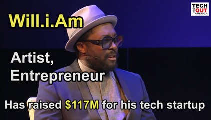 Black Excellence In Tech