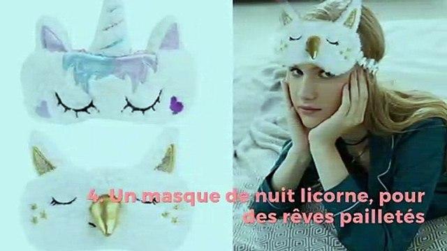 Top_15_des_masques_de_nuit
