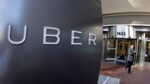 Uber Ramping Up Autonomous Vehicle Tech