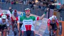 Tirreno Adriatico NamedSport 2019 | Stage 3 - Last Kilometer