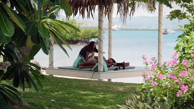 Heartbreak Island S02E12 - Heartbreak Island Season 2 Episode 12 Episode 12 -  watch Heartbreak Island Season 2 Episode 12 Episode 12 online - Heartbreak Island episode 12 - Episode 12 -  watch Heartbreak Island episodes