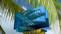 Diving for a Worthy Cause in Bonaire