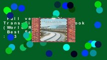 Full version  The Trans-Siberian Handbook (World Rail Guides)  Best Sellers Rank : #3