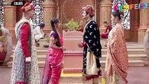 Jhansi Ki Rani - 16th March 2019 _ Colors Tv Jhansi Ki Rani Lakshmibai Serial 20