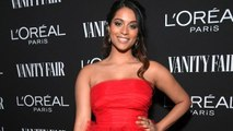 How Lilly Singh Landed Her Own Talk Show