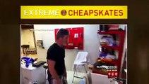 Extreme Cheapskates – Season 2 Special Most Extreme Moments