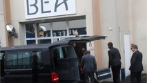 The Aviation World Awaits The Results Of France's Probe Of Boeing Black Box