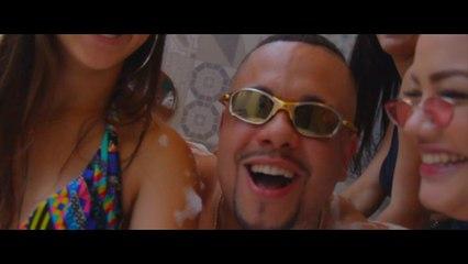 MC Miguel - É Bom Demais