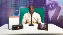 OM tv - procureur Bandiougou Diawara refuse de signer la liberté provisoire ordonnée par le juge