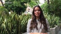 Rostros HispanoPost con Luz Mely Reyes
