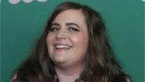 Aidy Bryant Shines On Hulu's 'Shrill'