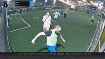 Equipe 1 Vs Equipe 2 - 15/03/19 19:07 - Loisir Joué-Les-Tours - Joué-Les-Tours Soccer Park