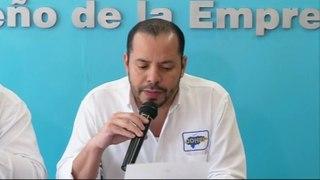 COHEP pide reforma a la ley del INFOP