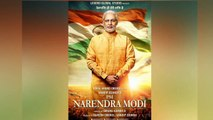 PM Narendra Modi Biopic to Release on April 12 नरेंद्र मोदी बायोपिक   Vivek Oberoi, Omung Kumar
