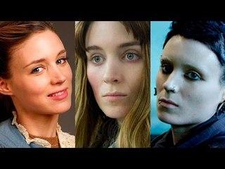 Las mejores películas de Rooney Mara