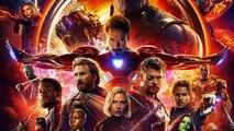 Deepika Padukone:  World Is Ready To See Indian Superhero, Keen To Join Avengers दीपिका पादुकोण