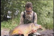 Gone Fishing/matt hayes greatest catches/carp fishing/predator fishing