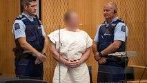 Πρώτες κατηγορίες στον «μακελάρη» της Νέας Ζηλανδίας
