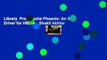 Pro Apache Phoenix: An SQL Driver for HBase Best Sellers
