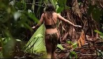 Naked' and Afraid XL Season 5 Episode 9 : S05E09