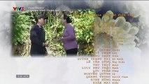 Hoa Cúc Vàng Trong Bão Tập 18 || Phim Việt Nam VTV3 || Phim Hoa Cuc Vang Trong Bao Tap 19 || Phim Hoa Cuc Vang Trong Bao Tap 18