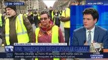 """Une """"Marche du siècle"""" pour le climat"""