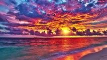 30 Minutes De Sommeil De La Musique: Le Sommeil De La Méditation, De La Musique Apaisante, De La Méditation, De La Musique, De Dormir, De La Musique, Se Détendre, 161