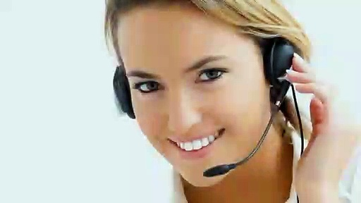 +1802510724 EPson PRinter TEch Support NUmber LL