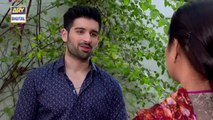 Kaisa Hai Naseeban E 19 - 13th March 2019 - ARY Digital Drama