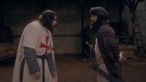 Resurrection: Dirilis Ertugrul | Season 1 | Episode 33