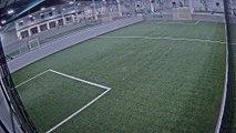 03/16/2019 08:00:01 - Sofive Soccer Centers Brooklyn - Maracana