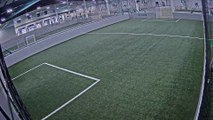 03/16/2019 11:00:01 - Sofive Soccer Centers Brooklyn - Maracana