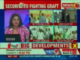 Lok Sabha Election 2019: PM Narendra Modi Launches Main Bhi Chowkidar Campaign for General Elections