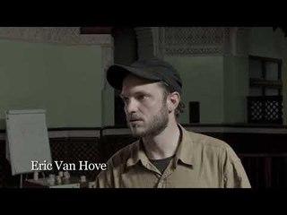 Eric Van Hove: V12 Laraki PREVIEW