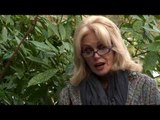 Simon Callow & Joanna Lumley read from Charles Dickens